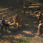 57317 Desperados III - Долгожданный релиз игры о Диком Западе