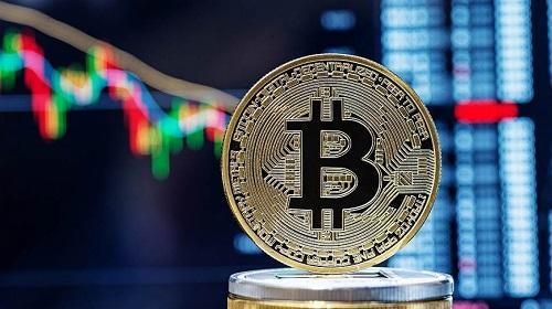 Биткоин: 10 интересных фактов о криптовалюте