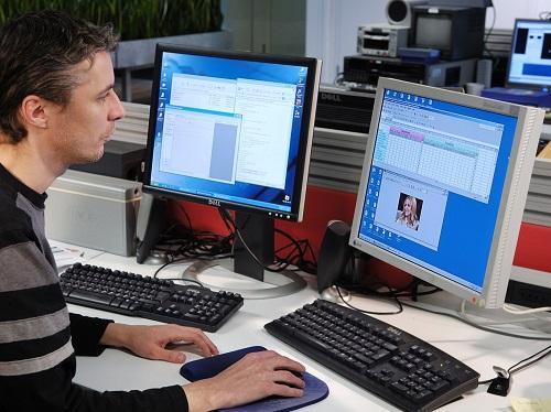 60686 Кто такой веб-программист сегодня