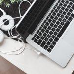 57307 Транскрибация: ещё один способ заработка в сети