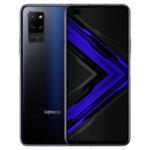 60731 Вышел новый смартфон Honor Play 4 Pro