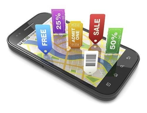 Лучшие приложения на смартфон для скидочных и дисконтных карт