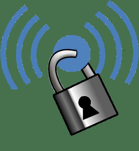 Как узнать пароль от беспроводной сети на Андроиде