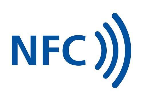 60991 Интересные факты о технологии NFC