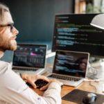 60823 Почему стоит начать изучать программирование сегодня