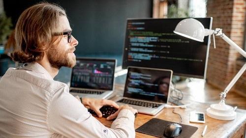 Почему стоит начать изучать программирование сегодня