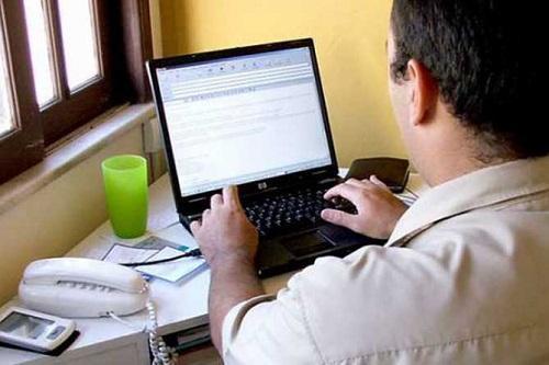 Профессиональный ремонт ноутбуков. Оперативная диагностика и эффективная помощь