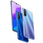 60905 Состоялся официальный релиз смартфона Huawei Enjoy 20 Pro