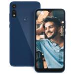 60761 Состоялся релиз нового бюджетного смартфона Moto E (2020)