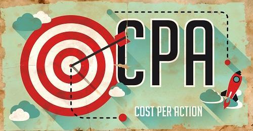 61131 Что такое CPA-сеть: принципы работы и оффер изнутри