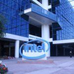 61152 Компания Intel реорганизуется после выхода процессоров 7-нм