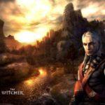 61192 В GOG стартовала бесплатная раздача The Witcher