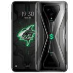 61268 В Китае представлен игровой смартфон Black Shark 3S