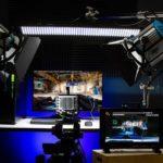 61474 Новая технология NVIDIA Reflex уменьшить задержку ввода