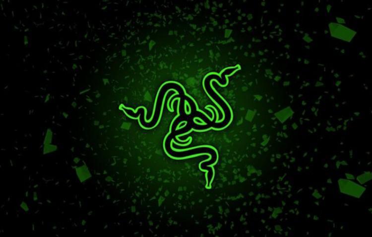 61559 Утечка информации из Razer раскрыла личную информацию более 100000 игроков