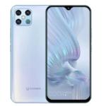 61490 Вышел новый недорогой смартфон Gionee K3 Pro