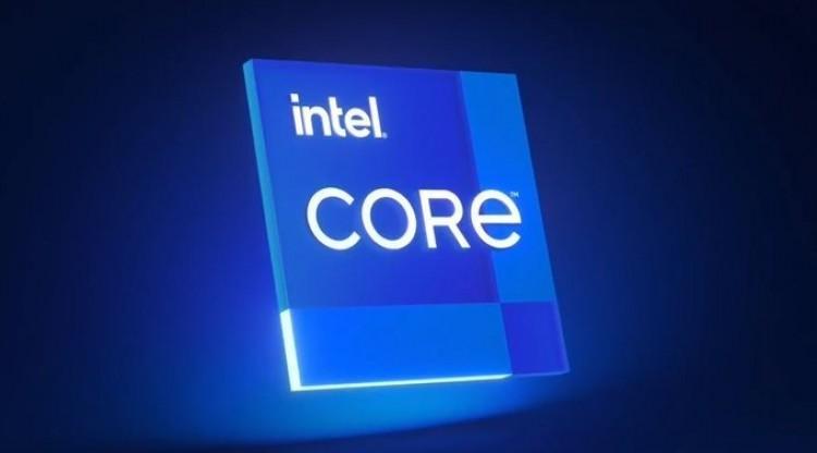 61695 Мобильные чипы Tiger Lake-H получат поддержку 128 ГБ ОЗУ