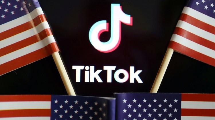 61888 TikTok получил отсрочку на запрет