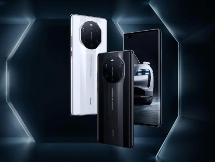 62071 Huawei запатентовала технологию измерения температуры мобильного телефона