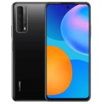 62106 Состоялся официальный релиз доступного Huawei Y7a