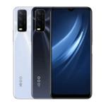 62097 В Китае презентовано новое устройство IQoo U1x