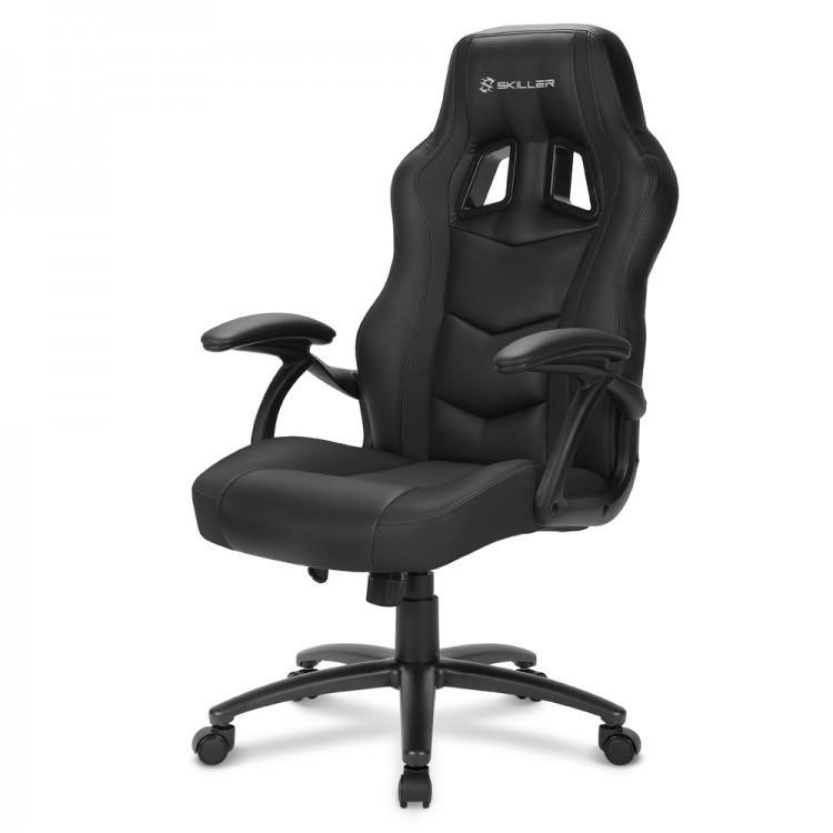62320 Лучшее геймерское кресло. COUGAR Armor ONE