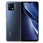 62361 На китайском рынке появился новый 5G-смартфон IQoo U3