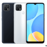 62387 Официально представлен недорогой смартфон Oppo A15s