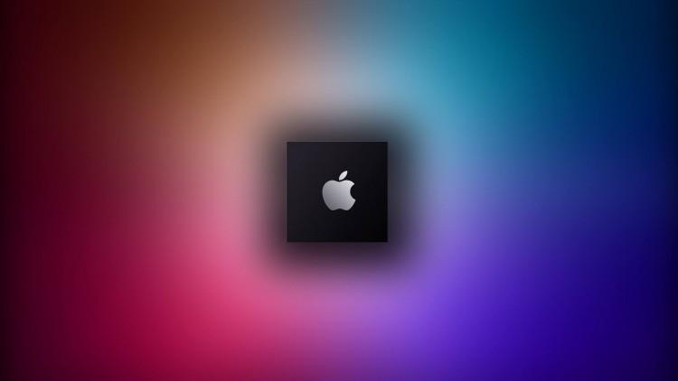 63183 Новое обновление Adobe Photoshop обеспечивает поддержку Apple M1 Silicon