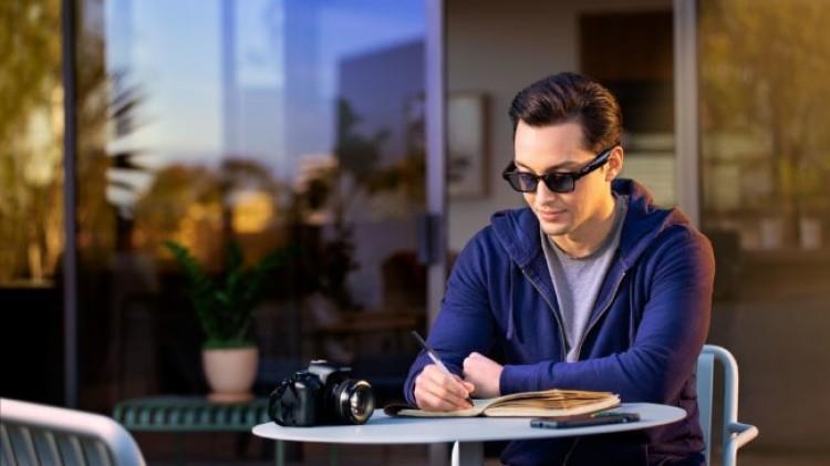 63099 Состоялся анонс умных очков Razer Anzu Smart Glasses