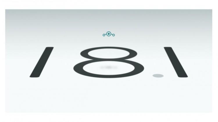 63319 LineageOS 18.1 на базе Android 11 выходит официально
