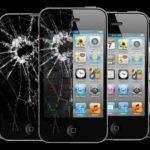63347 Быстрый и качественный ремонт iPhone – как выбрать мастера