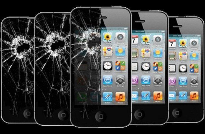 Быстрый и качественный ремонт iPhone – как выбрать мастера