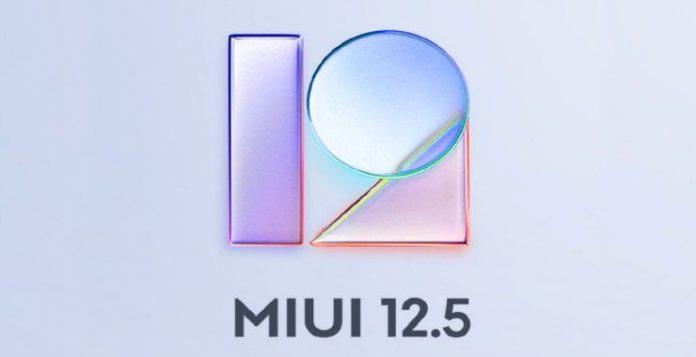 63695 Оболочка MIUI 12.5: чего ожидать владельцам смартфонов