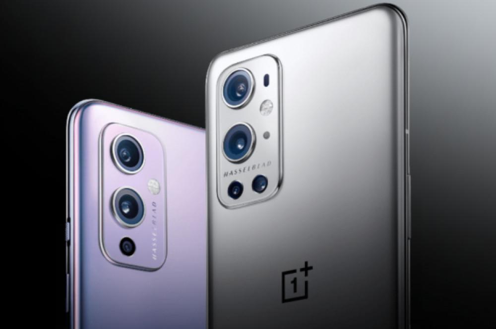 63673 OnePlus Больше не будет выпускать T-модели смартфонов