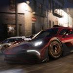 63756 Раскрыты системные требования гоночного симулятора Forza Horizon 5 для ПК